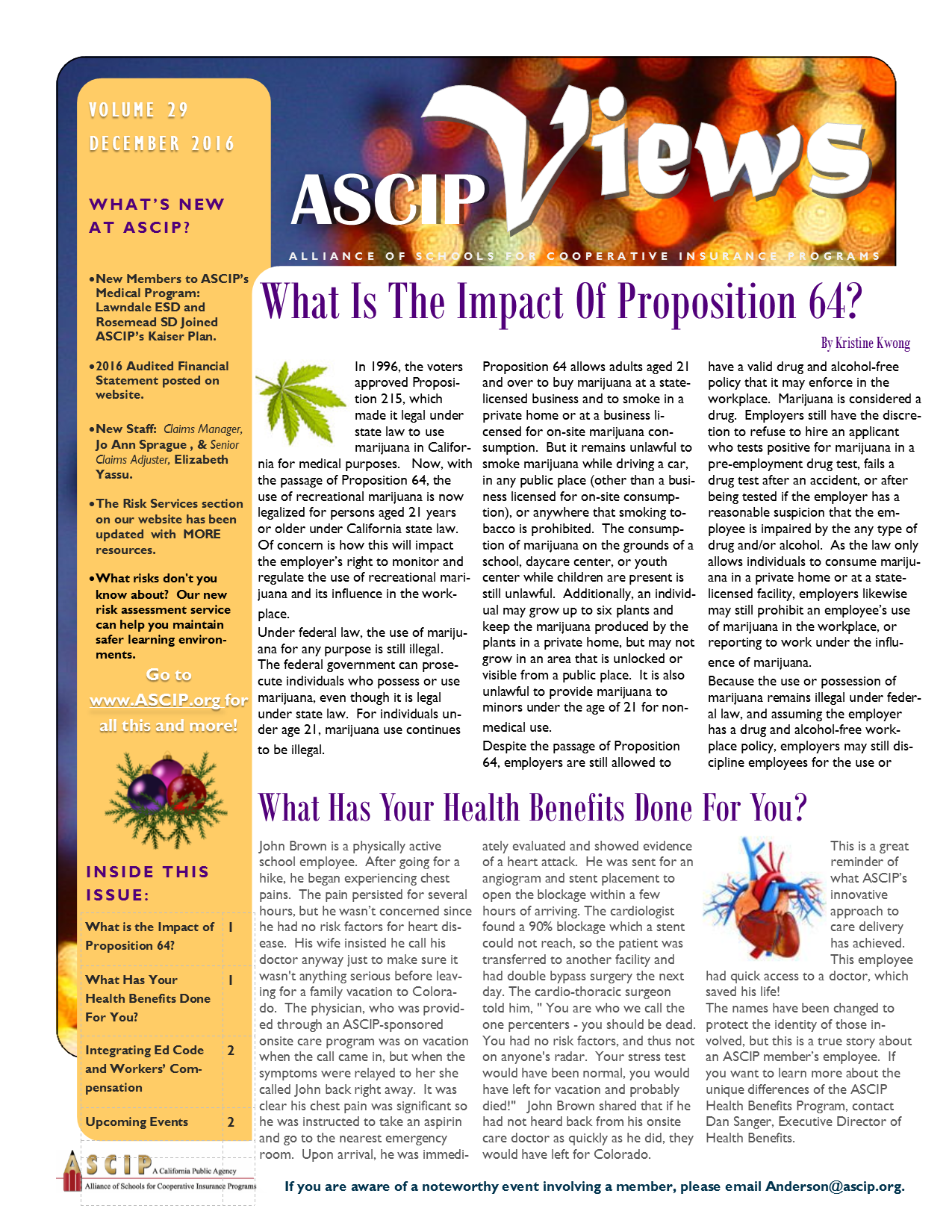 ascip-newsletter-dec_2016