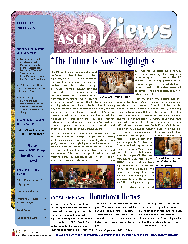 ASCIP Newsletter-Mar 2015_Page_1