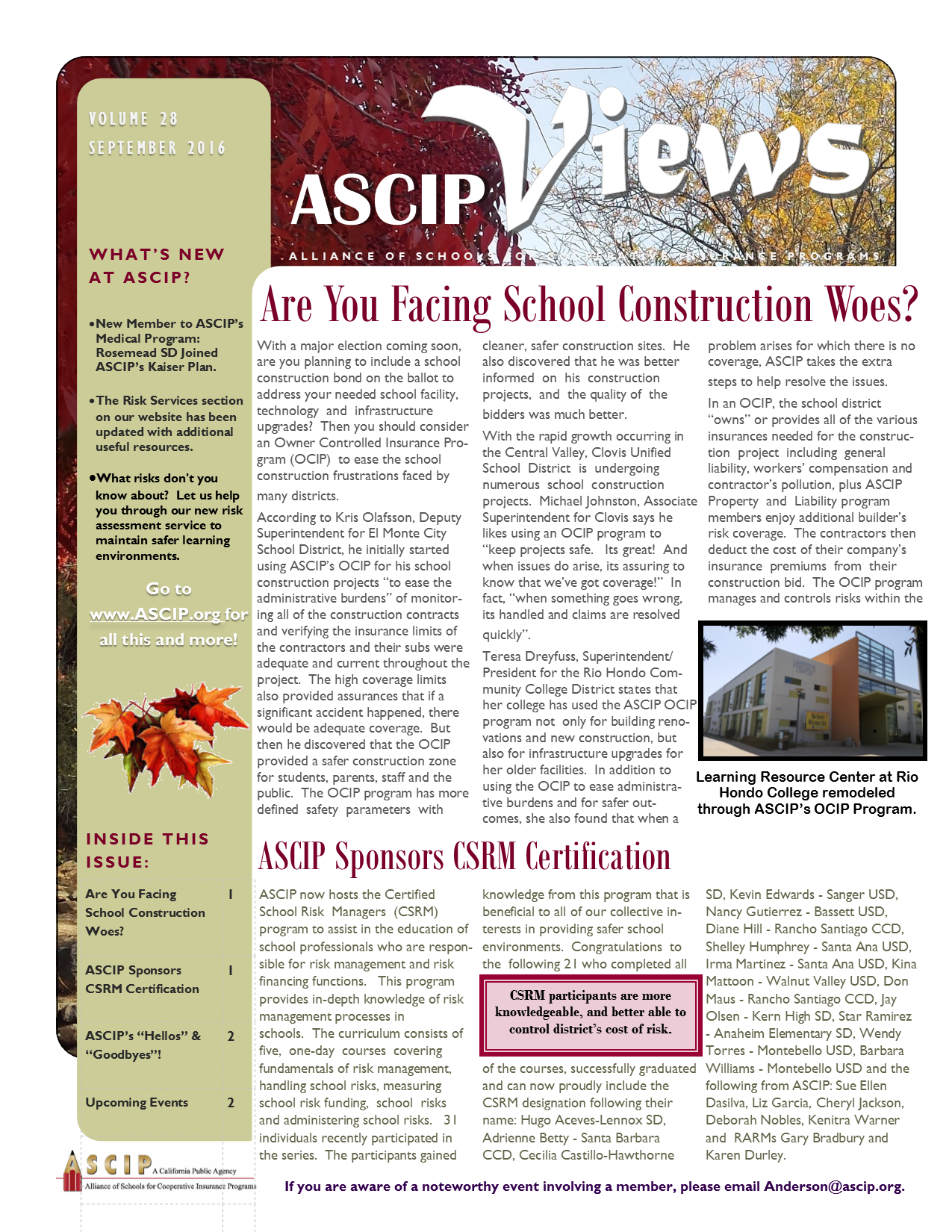 ascip-newsletter-sept_2016